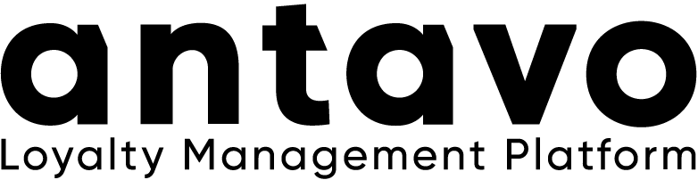 Antavo-logo-tagline-dark