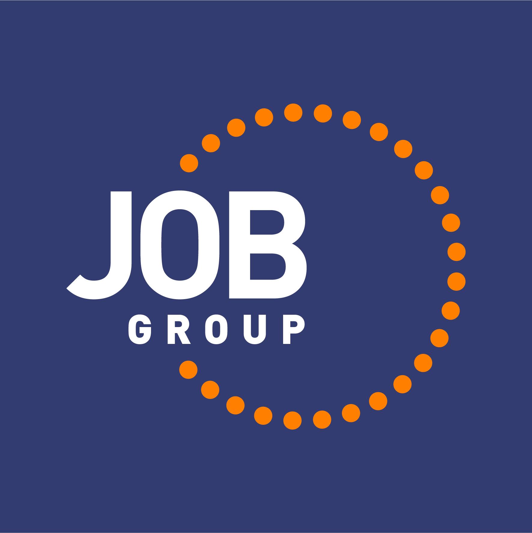 JG_logo_02-02