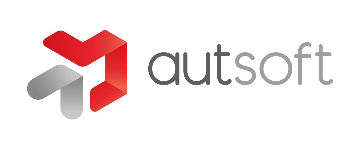 autsoft_logo_RGB-20